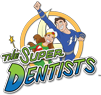 The Super Dentists