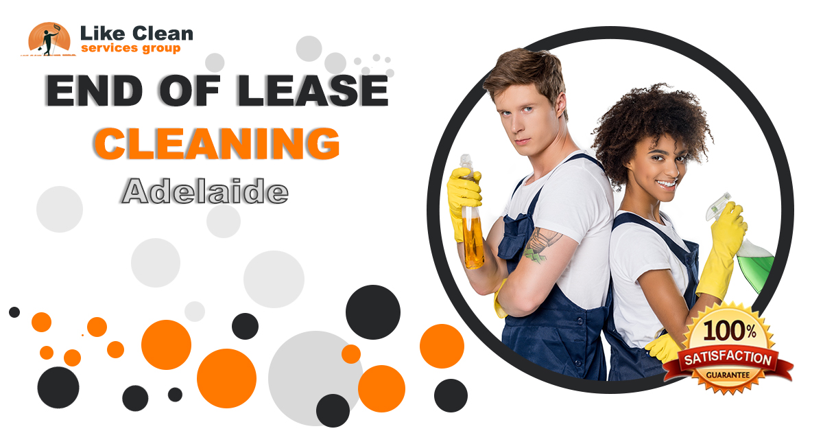 Like Cleaning Services Group - Adelaide, SA 5000 - 1300 847 679 | ShowMeLocal.com