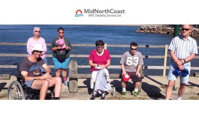MNC Disability Services Ltd - Coffs Harbour, NSW 2450 - (02) 6561 8388 | ShowMeLocal.com