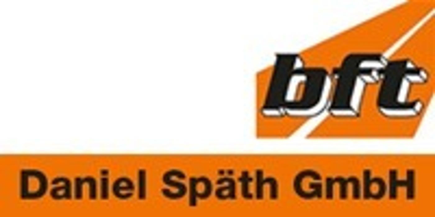 Bild zu Daniel Späth GmbH in Ehingen an der Donau