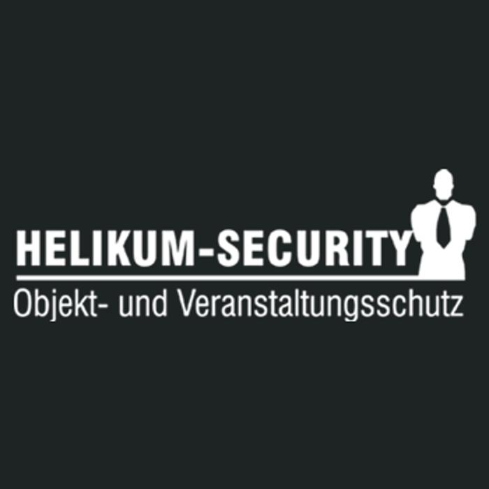 Bild zu HELIKUM-SECURITY e.K. Wach- und Sicherheitsdienst in Leipzig
