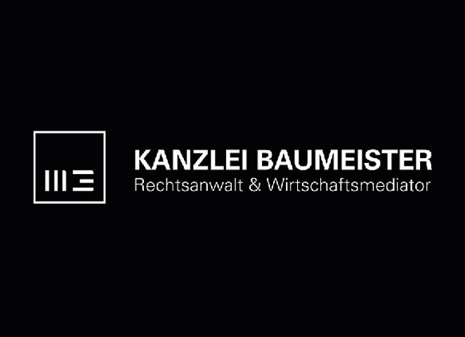 Michael Baumeister Günzburg