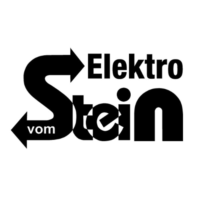 Bild zu Elektro vom Stein in Wermelskirchen