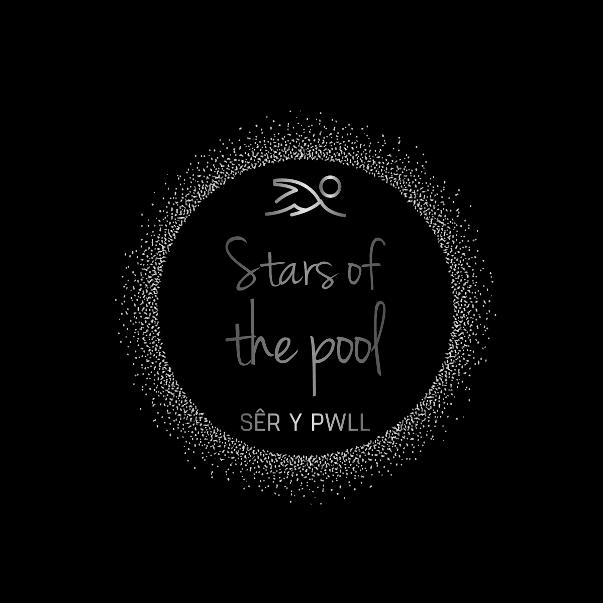 Stars of the pool - Swansea, West Glamorgan SA5 8DA - 07867 309886   ShowMeLocal.com