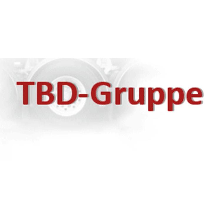 Bild zu TBD Transport - Beratungs - Dienstleistungs GmbH in Grafenhausen im Hochschwarzwald