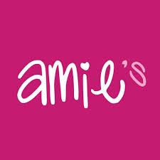 Amies Beauty