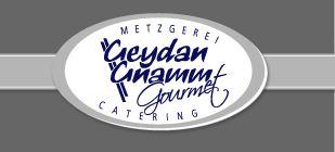 Geydan-Gnamm GmbH Neu-Ulm