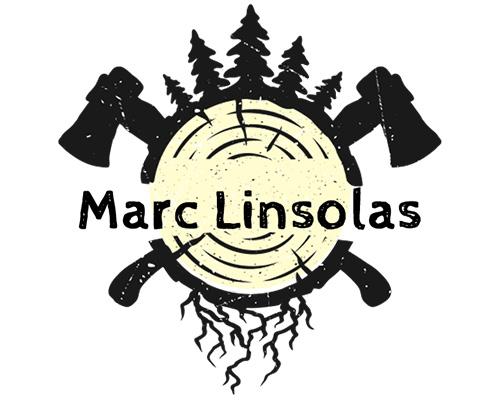 LINSOLAS MARC