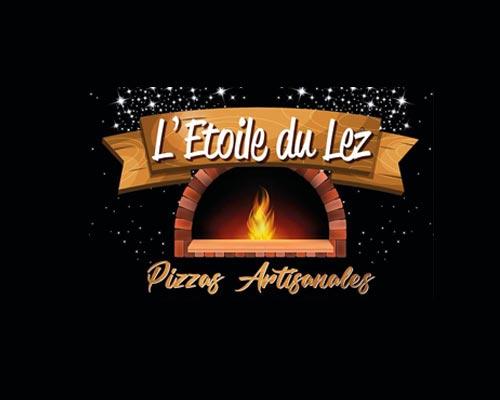 L'ETOILE DU LEZ pizzeria