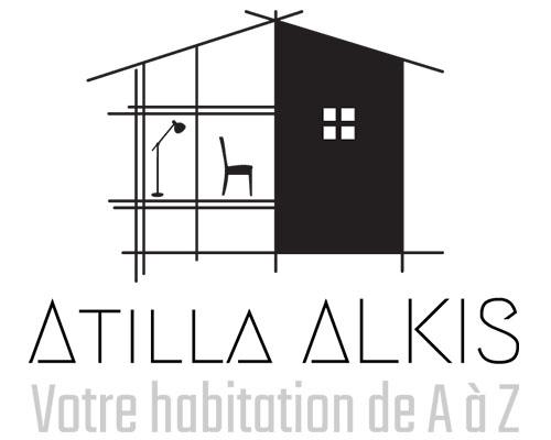 ATILLA ALKIS