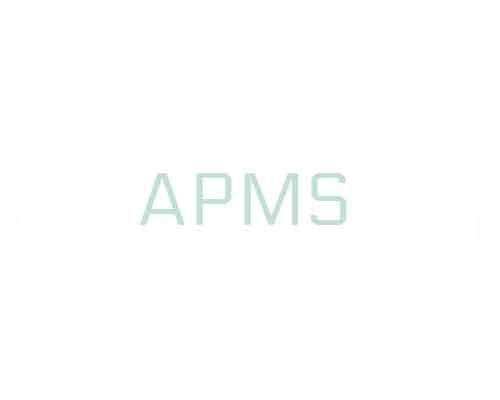 A.P.M.S.