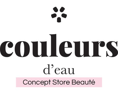 COULEURS D EAU institut de beauté