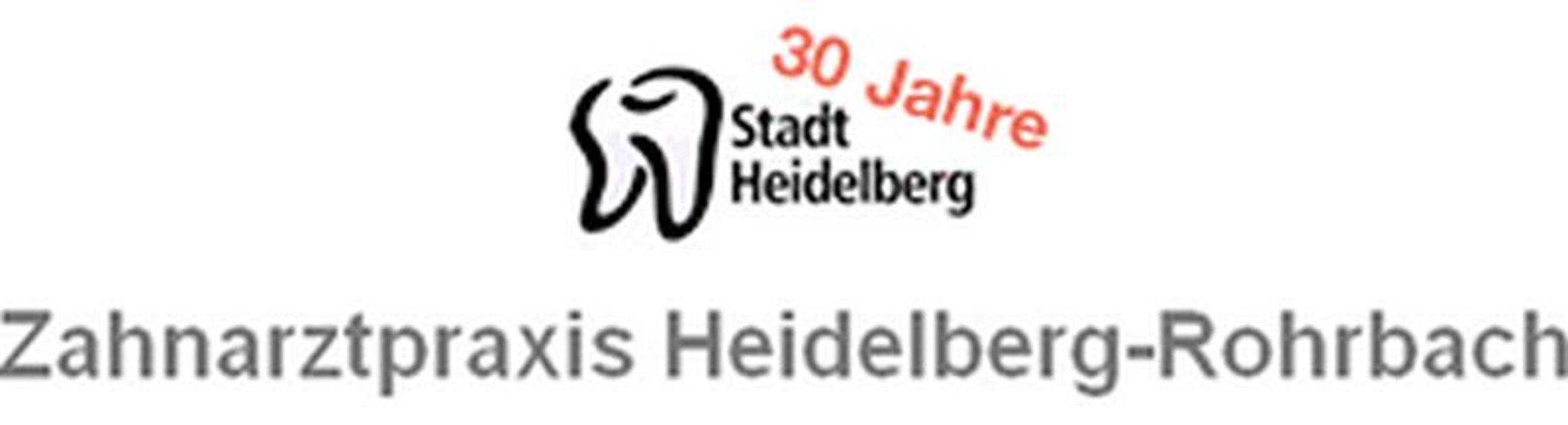 Bild zu Dr. Judith Leiner-Schormann Zahnärztin in Heidelberg