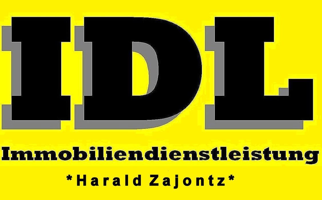 Bild zu IDL - Immobiliendienstleistung Harald Zajontz in Böblingen