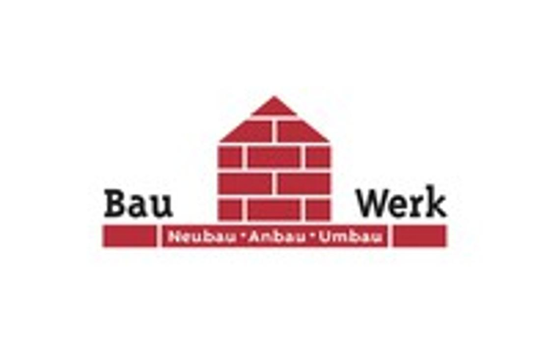 Bild zu Bau-Werk Baugeschäft u. Bautenschutz in Bobingen