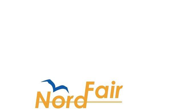 NordFair VersicherungsKontor e.K.