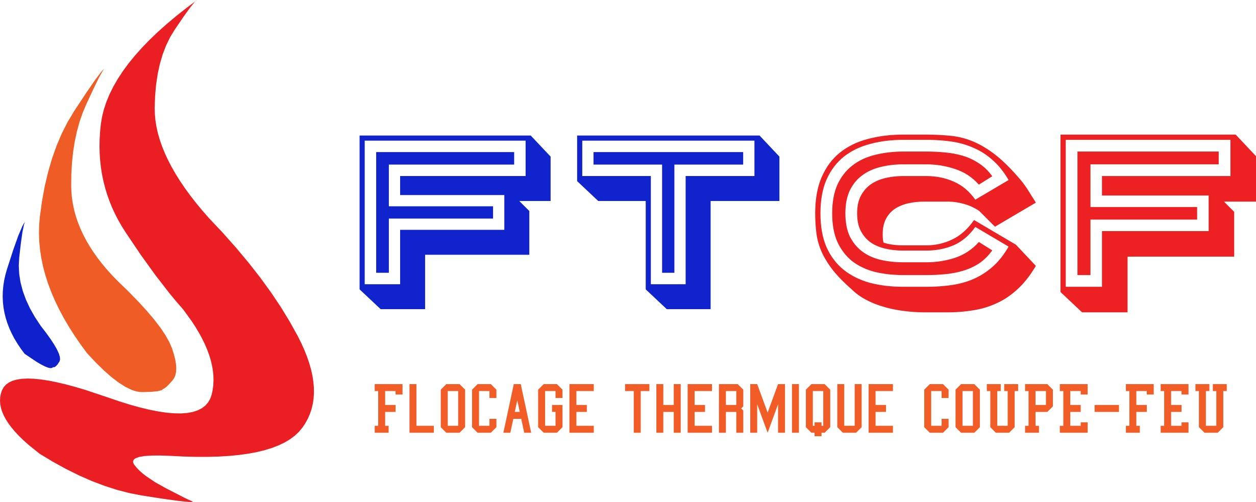 FLOCAGE TCF flocage