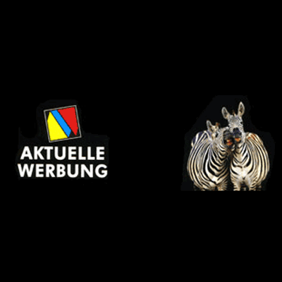 Aktuelle Werbung D. Stratmann Bad Oeynhausen