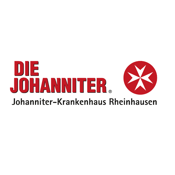 Bild zu Johanniter-Krankenhaus Reinhausen in Duisburg
