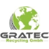 GRATEC Recycling GmbH