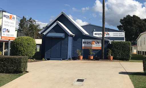 Beds R Us Gympie