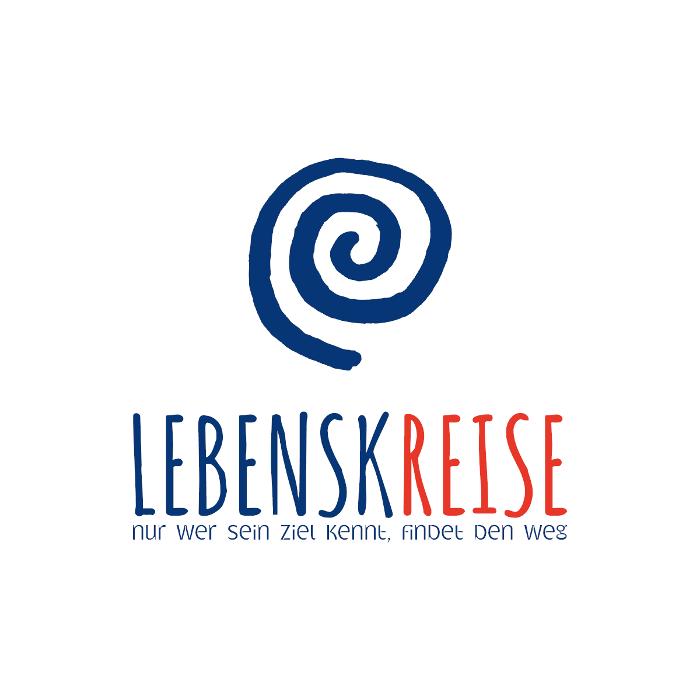 Bild zu LebenskReise - Kinder-und Jugendcoach- Birte Dieterich in Magdeburg
