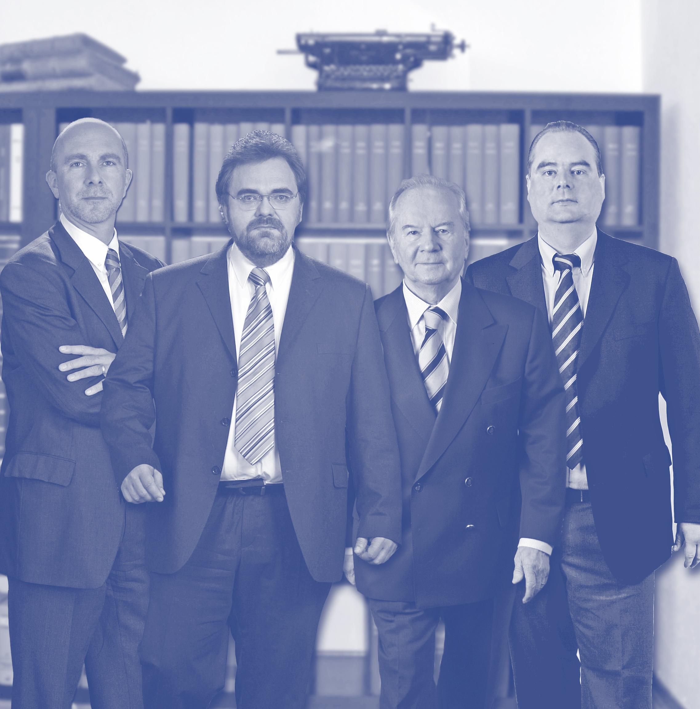 MEISKI Rechtsanwälte