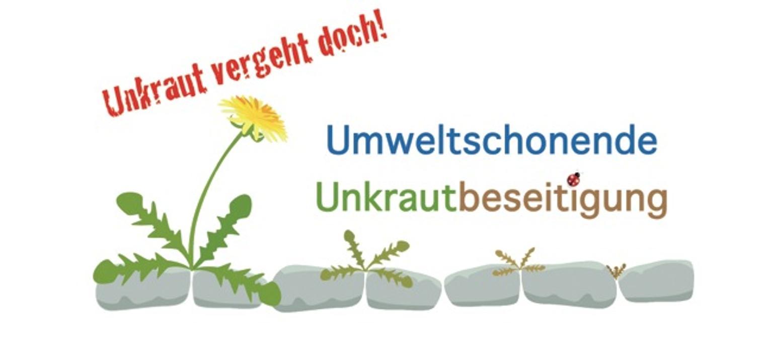 Bild zu Unkraut-mk in Lüdenscheid