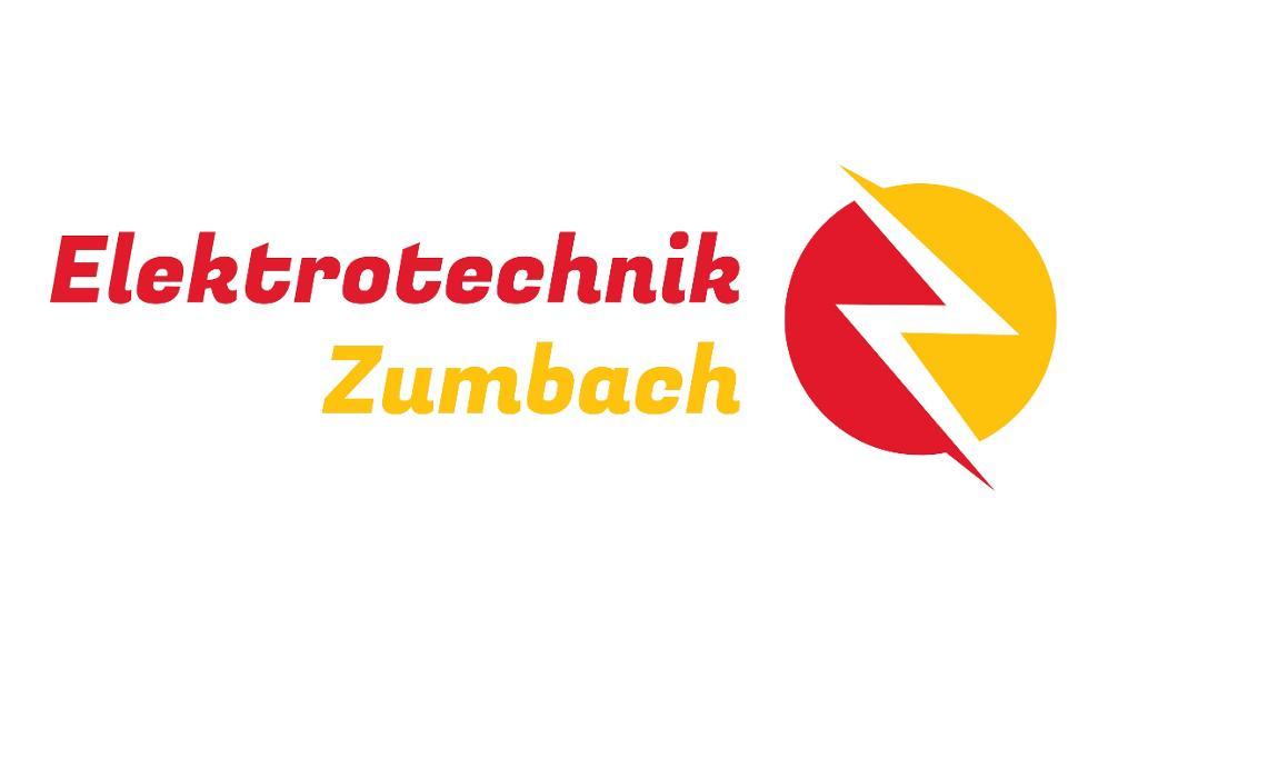 Bild zu Elektrotechnik Zumbach in Bodman Ludwigshafen