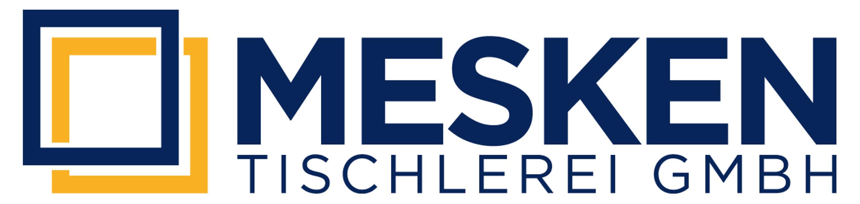 Bild zu Mesken Tischlerei GmbH in Gütersloh