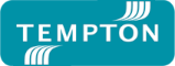 TEMPTON Bonn Personaldienstleistungen GmbH Bonn