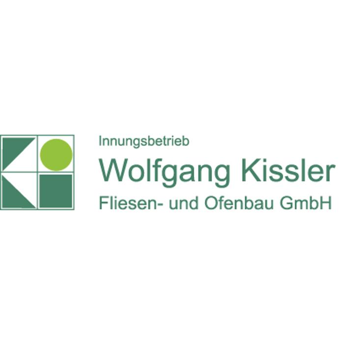 Bild zu Wolfgang Kissler Fliesen- und Ofenbau GmbH in Werder an der Havel