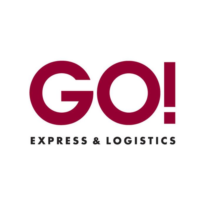 Bild zu GO! Express & Logistics Potsdam in Potsdam