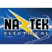 NAZTEK ELECTRICAL - Pakenham, VIC 3810 - 0434 648 216 | ShowMeLocal.com