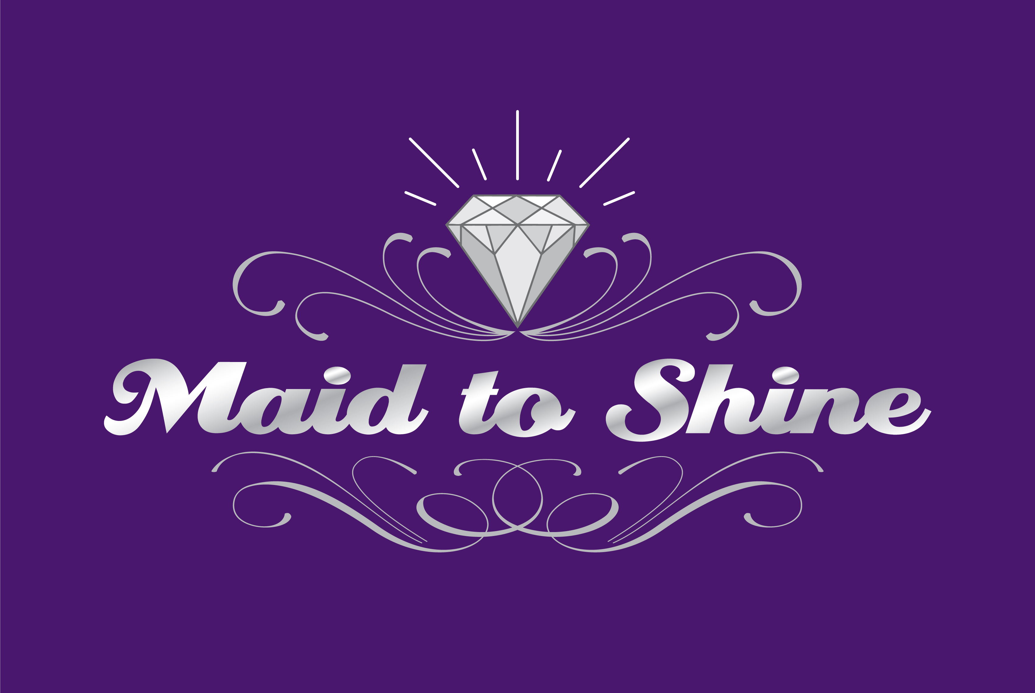 Maid to Shine - Radcliffe, Lancashire  - 01615 072407   ShowMeLocal.com