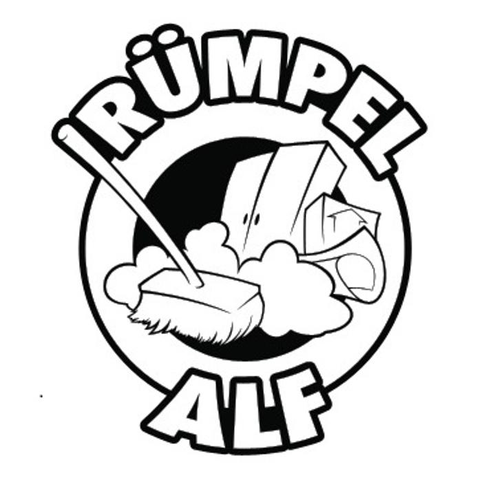 Bild zu RÜMPEL ALF - Entrümpelung, Haushaltsauflösung & Umzug in Neunkirchen an der Saar