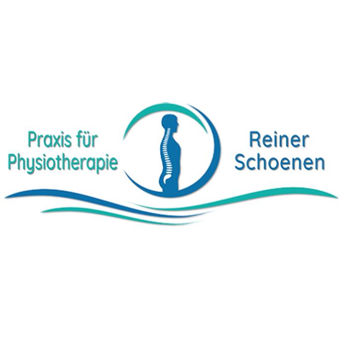 Bild zu Praxis für Physiotherapie Reiner Schoenen in Langerwehe