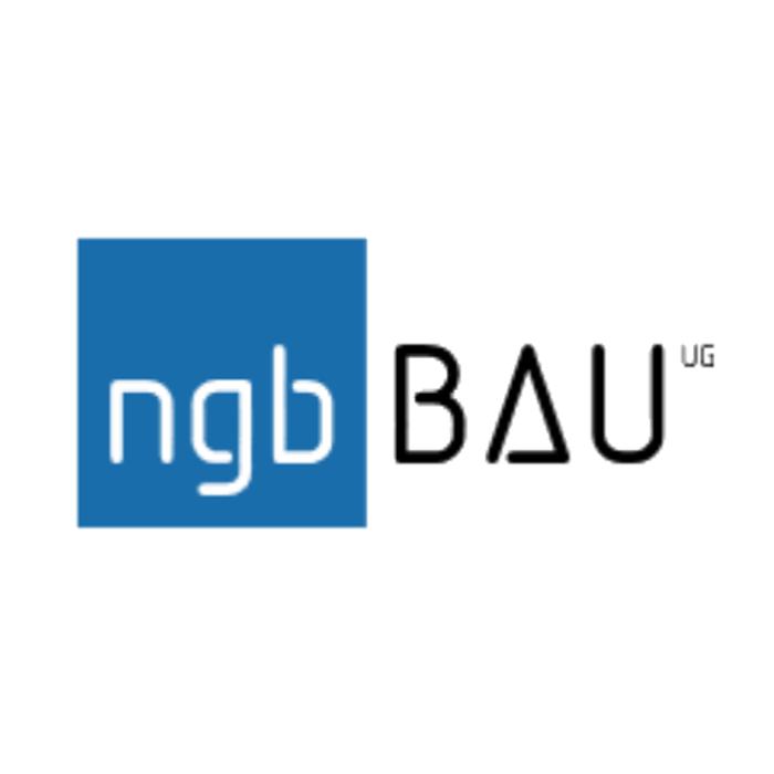 Bild zu ngb BAU UG in Bergisch Gladbach