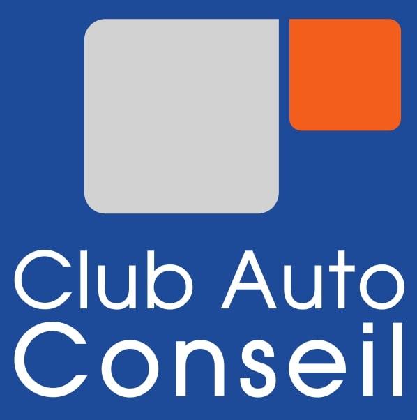 PNEUS 67 - Allopneus - Club auto conseil
