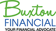 Buxton Financial - Toronto, ON M5X 1C7 - (416)218-2006 | ShowMeLocal.com