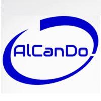 Alcando Renovations and Maintenance - Bobin, NSW 2429 - 0428 505 144 | ShowMeLocal.com