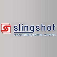Earthmoving Geelong - Slingshot Plant Hire & Earthmoving - Grovedale, VIC 3216 - 0438 786 626   ShowMeLocal.com