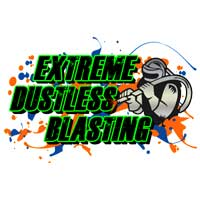 Extreme Dustless Blasting - Naval Base, WA 6165 - 0499 476 145 | ShowMeLocal.com