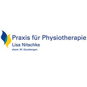 Narloch Doreen Physiotherapie in Bremen (Adresse