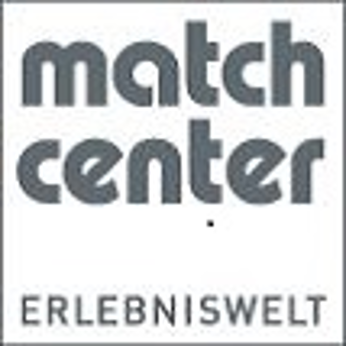 Bild zu Match Center in Filderstadt