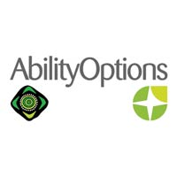 Ability Options - Windsor, NSW 2756 - 1300 422 454 | ShowMeLocal.com