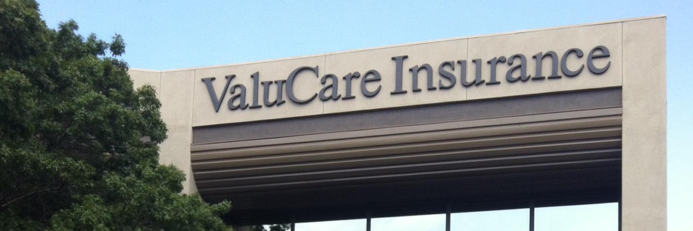 ValuCare Insurance Services
