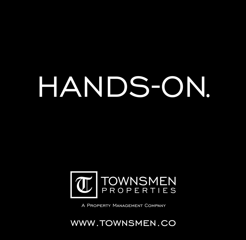 Townsmen Properties