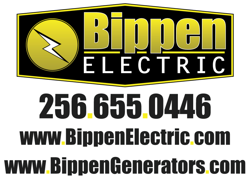 Bippen Electric, Inc.