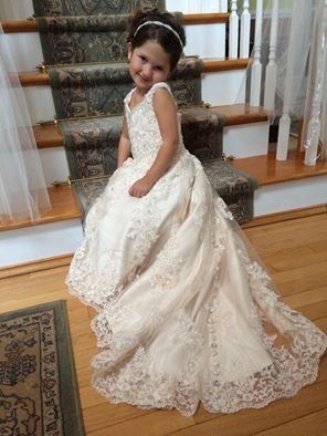 Jaks Bridal